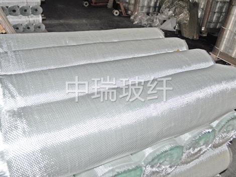 玻纤布供货商