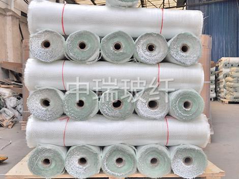无碱玻纤布供货商