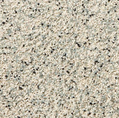 Superior Stone石英石