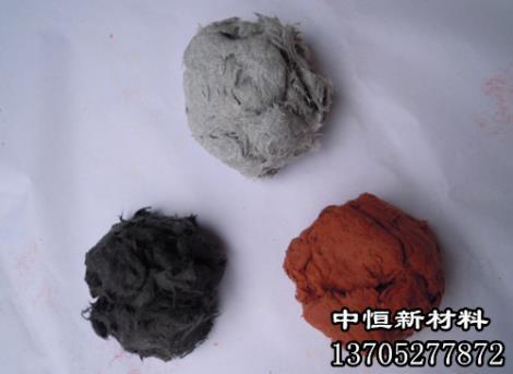 SMC模塑料团料供货商