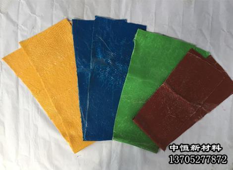 SMC片材生产商