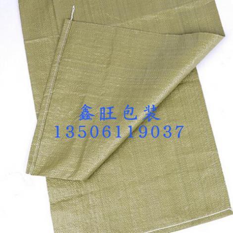 手提pe编织袋