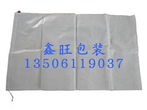 pp袋塑料化工