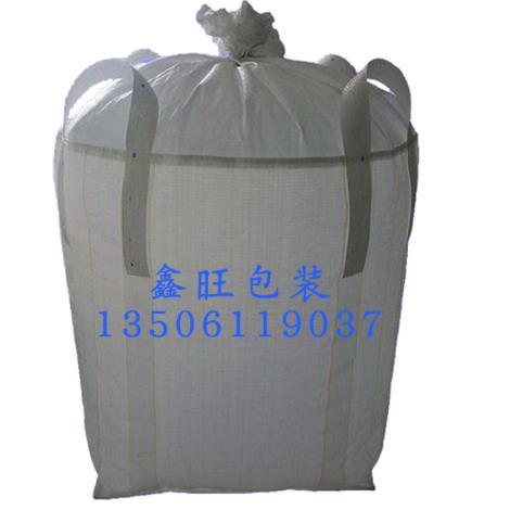 pp袋独立包装