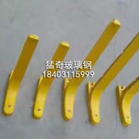 螺栓式电缆支架报价