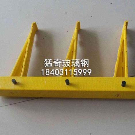 预埋式电缆支架厂家