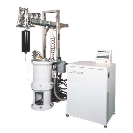 日立大容量连续流超速 离心机CC40/CC40NX/CC40S