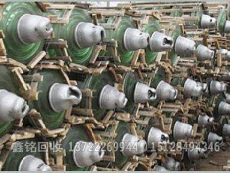 电力物资回收公司