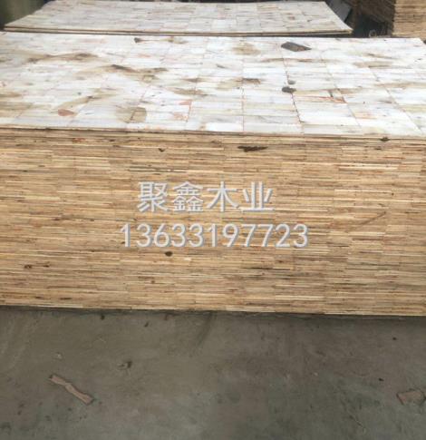 门套板专用杨木铅笔板板芯生产商