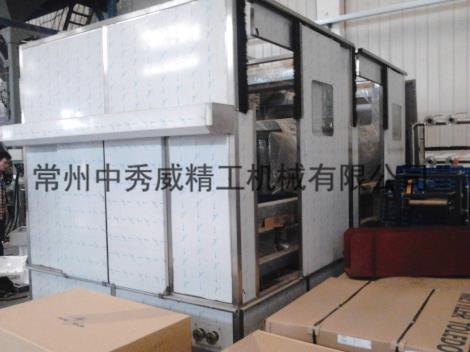 常州包装设备生产厂