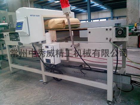 无锡CNC加工