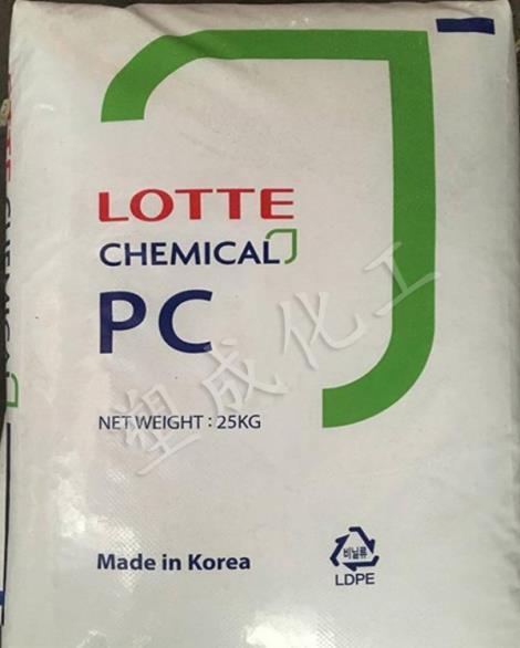 韩国乐天 PC-1070厂家
