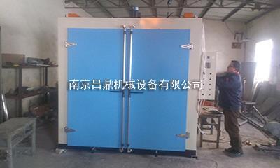 電熱恒溫鼓風干燥箱直銷