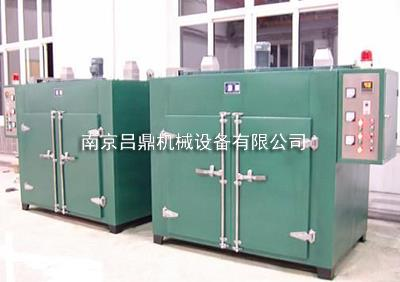 防銹油脂干燥箱直銷