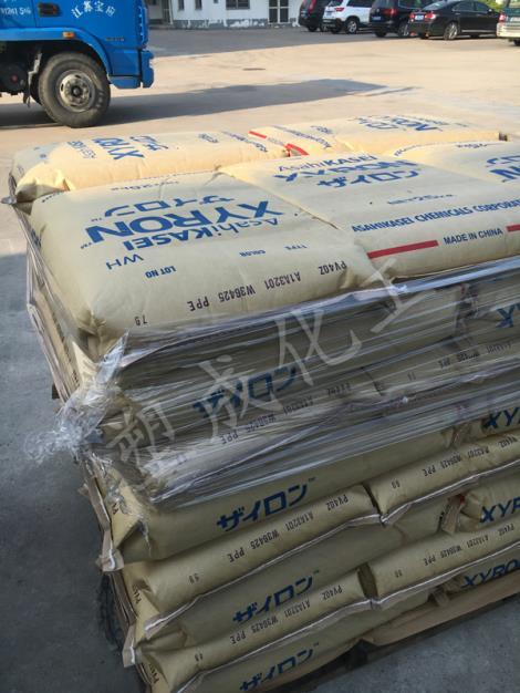 旭化成PPE PV40Z生产厂家