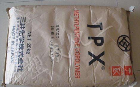 TPX 三井化学 RT31XB