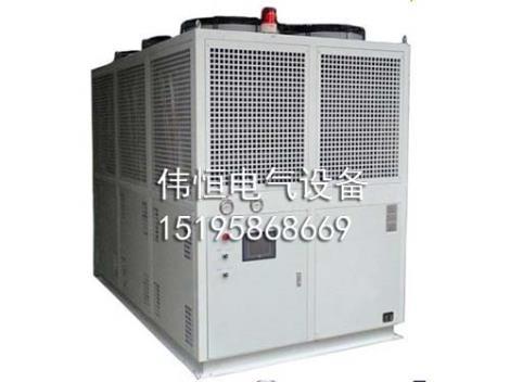 环保型低温冷水机