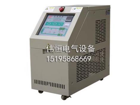180度水循环温度控制机