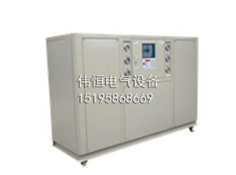 工业冷水机直销