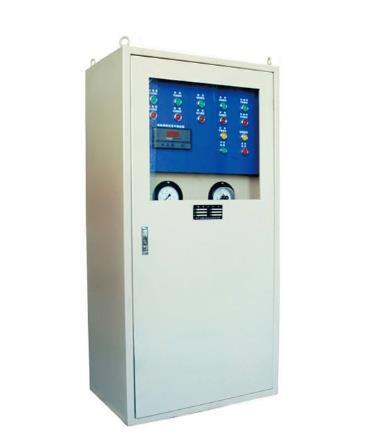 木工机械控制柜