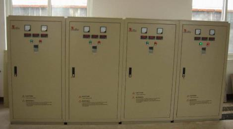 矿用设备控制柜定制