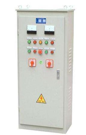矿用设备控制柜厂家定制