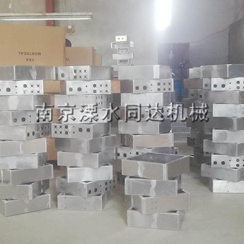南京抛光厂家