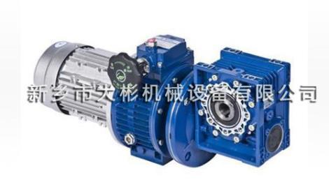 JWB无级变速器供应商