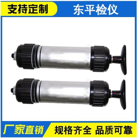 SC-100手动采样器