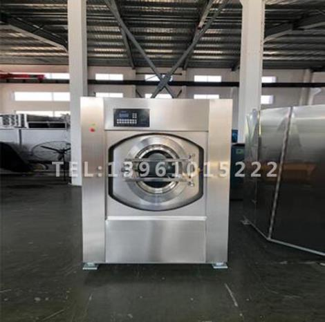 洗涤机械直销