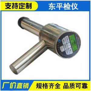 JB4000х、γ辐射仪(环境级)
