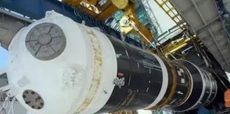 阿斯米核电认证流程