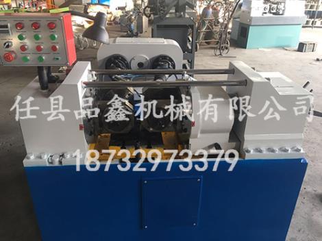 ZP-185型滚丝机