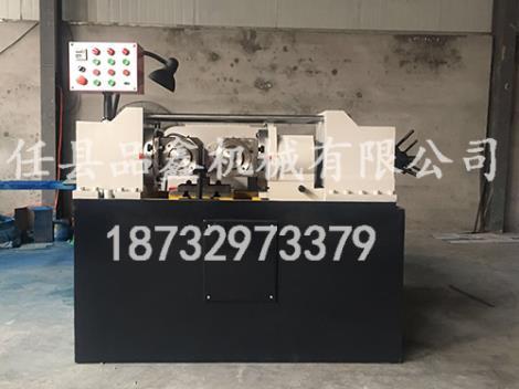 ZP-200型滚丝机定制