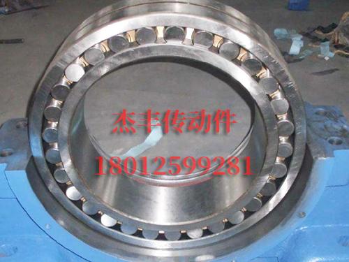 铸钢轴承座供货商