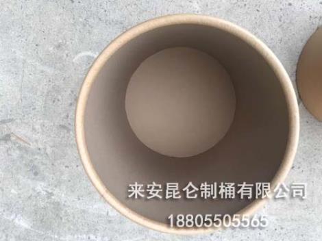 全纸圆桶生产厂家