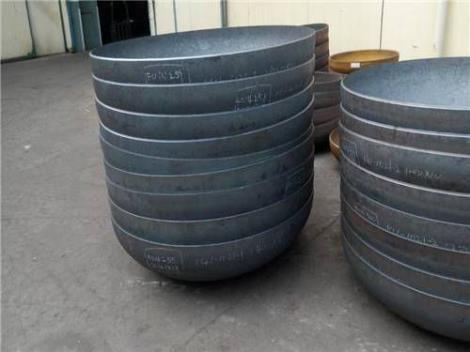 碳钢焊接封头