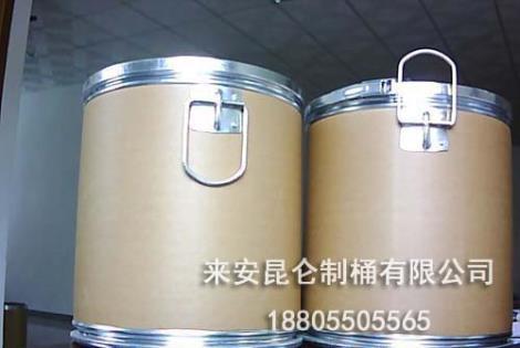 提手纸桶价格