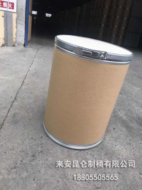 铁箍桶生产商