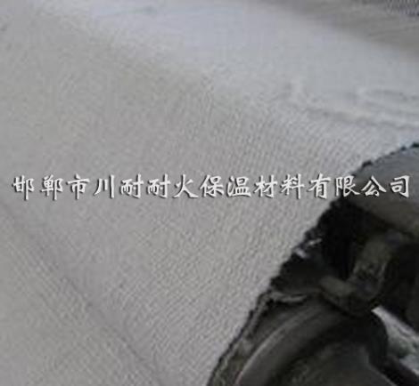 陶瓷纤维纱直销