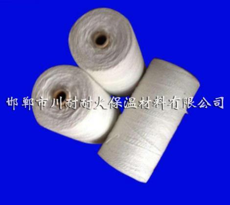 陶瓷纤维纱哪家好
