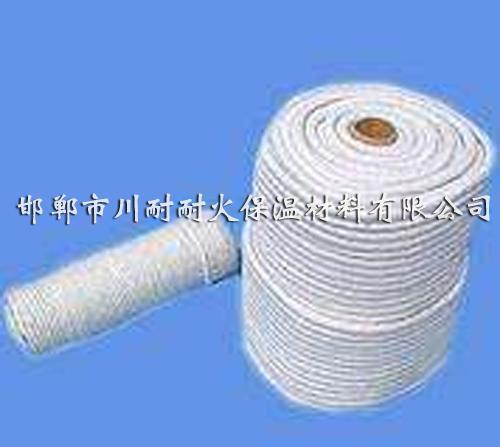 陶瓷纤维方绳