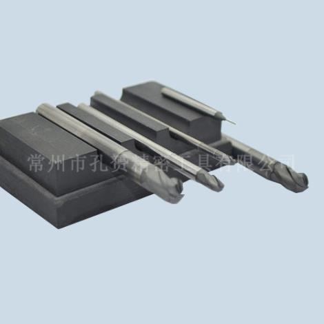 石墨铣刀生产商