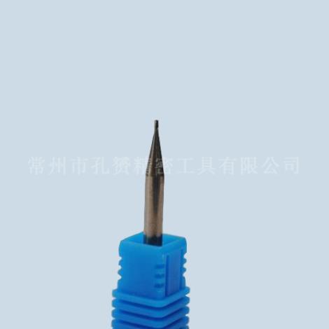 硬质合金铣刀厂家