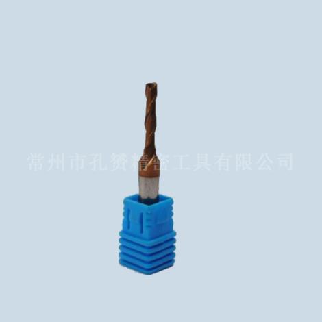 硬质合金铣刀生产商