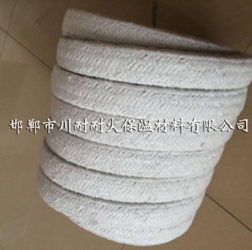 陶瓷纤维绳环