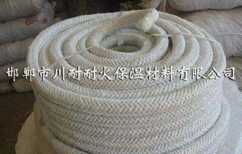 陶瓷纤维盘根