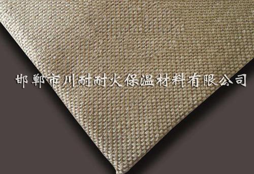 棉芯膨体玻璃纤维圆编绳价格
