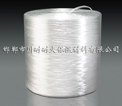膨体玻璃纤维勾边绳直销