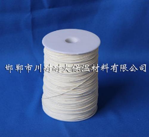 玻璃纤维毯芯绳